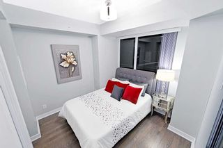 Photo 8: 1704 9205 Yonge Street in Richmond Hill: Langstaff Condo for sale : MLS®# N4989485