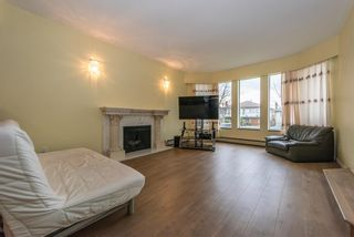 Photo 5: 6796 FLEMING Street in Vancouver: Knight House for sale (Vancouver East)  : MLS®# R2334982