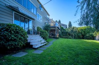 Photo 28: 1945 W 35TH Avenue in Vancouver: Quilchena House for sale (Vancouver West)  : MLS®# R2625005