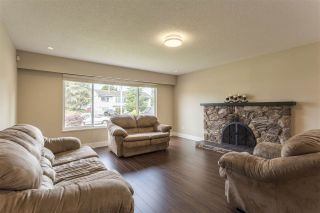 Photo 3: 10200 DENNIS Crescent in Richmond: McNair House for sale : MLS®# R2149202