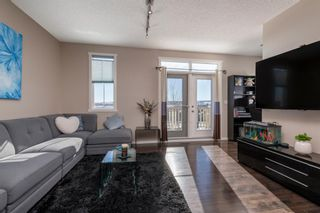 Photo 15: 59 Evansview Gardens NW in Calgary: Evanston Residential for sale : MLS®# A1071112