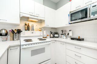 "Photo 3: 306 588 TWELFTH Street in New Westminster: Uptown NW Condo for sale in ""REGENCY"" : MLS®# R2531415"