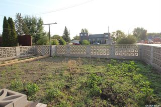 Photo 31: 2324 20th Street West in Saskatoon: Meadowgreen Residential for sale : MLS®# SK870226