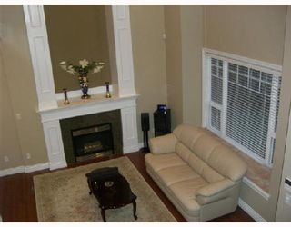 "Photo 4: 8335 NO 1 Road in Richmond: Seafair House for sale in ""SEAFAIR"" : MLS®# V681356"