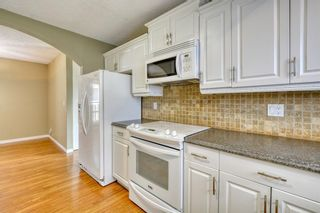 Photo 15: 128 Shawmeadows Crescent SW in Calgary: Shawnessy Detached for sale : MLS®# A1129077