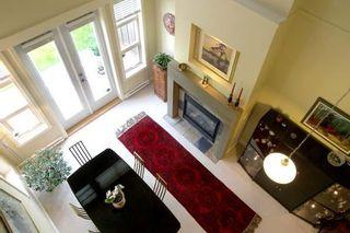 Photo 10: 85 6300 Birch Street in Springbrook Estates: Home for sale : MLS®# V647370