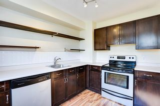 Photo 9: 142 2211 19 Street in Calgary: Vista Heights Row/Townhouse for sale : MLS®# A1144636