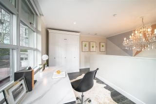 Photo 24: 1073 EXPO Boulevard in Vancouver: Yaletown Townhouse for sale (Vancouver West)  : MLS®# R2533965