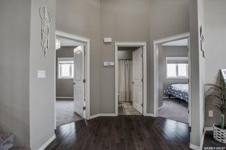 Photo 10: 207 Bentley Court in Saskatoon: Kensington Residential for sale : MLS®# SK863575