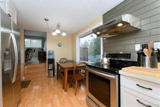 Photo 9: 2389 Christan Dr in SOOKE: Sk Broomhill House for sale (Sooke)  : MLS®# 831865