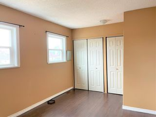 Photo 17: 327 Atlantic Avenue in Winnipeg: North End Residential for sale (4C)  : MLS®# 202123068