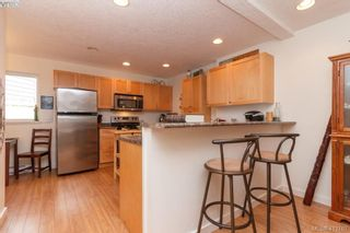 Photo 8: 6896 Beaton Rd in SOOKE: Sk Broomhill Half Duplex for sale (Sooke)  : MLS®# 817206