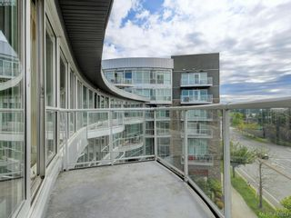 Photo 10: 516 2745 Veterans Memorial Pkwy in VICTORIA: La Mill Hill Condo for sale (Langford)  : MLS®# 823706