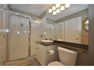 """Photo 10: 201 4500 WESTWATER Drive in Richmond: Steveston South Condo for sale in """"COPPER SKY WEST"""" : MLS®# V1120132"""