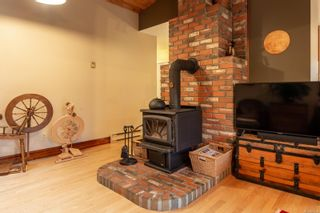 Photo 23: 958 Frenchman Rd in : NI Kelsey Bay/Sayward House for sale (North Island)  : MLS®# 867464