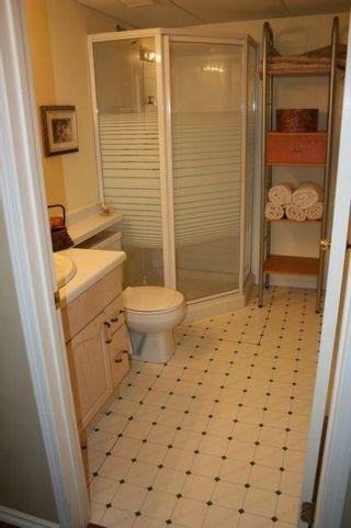 Photo 7: 407 Kenderdine Road in Saskatoon: Erindale (Area 01) Single Family Dwelling for sale (Area 01)  : MLS®# 329736