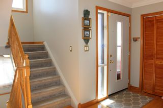 Photo 3: 546 Monk Street in Cobourg: House for sale : MLS®# X5175833