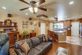 Photo 10: LINDA VISTA House for sale : 4 bedrooms : 2145 Judson St in San Diego