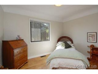 Photo 13: 1471 Stroud Rd in VICTORIA: Vi Oaklands House for sale (Victoria)  : MLS®# 513655