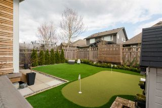 Photo 31: 11042 BUCKERFIELD Drive in Maple Ridge: Cottonwood MR House for sale : MLS®# R2565044
