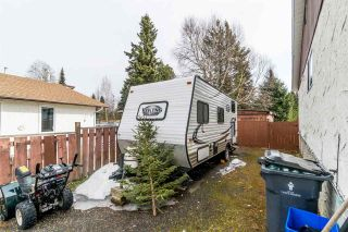 Photo 23: 7050 GUELPH Crescent in Prince George: Lower College 1/2 Duplex for sale (PG City South (Zone 74))  : MLS®# R2553498