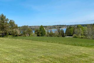 Photo 9: 236 Princes Inlet in Martins Brook: 405-Lunenburg County Residential for sale (South Shore)  : MLS®# 202112615