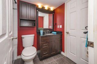 "Photo 29: 303 20556 113 Avenue in Maple Ridge: Southwest Maple Ridge Condo for sale in ""MAPLES"" : MLS®# R2519734"