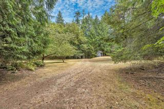 Photo 36: 754 STEWARD Drive: Mayne Island House for sale (Islands-Van. & Gulf)  : MLS®# R2612263