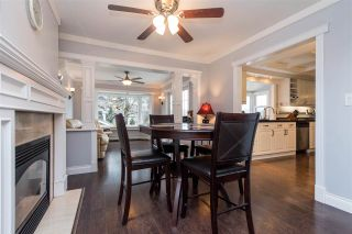 Photo 7: 1898 VIEWGROVE Place in Abbotsford: Abbotsford East House for sale : MLS®# R2563975