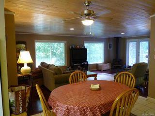 Photo 16: 9 2785 Wallbank Rd in SHAWNIGAN LAKE: ML Shawnigan Manufactured Home for sale (Malahat & Area)  : MLS®# 678498