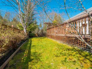Photo 22: 877 INGLIS Road in Gibsons: Gibsons & Area House for sale (Sunshine Coast)  : MLS®# R2566657