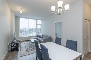 """Photo 5: 1106 3281 E KENT AVENUE NORTH Avenue in Vancouver: South Marine Condo for sale in """"Rhythm"""" (Vancouver East)  : MLS®# R2443793"""