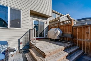 Photo 31: 81 Chaparral Valley Park SE in Calgary: Chaparral Detached for sale : MLS®# A1080967
