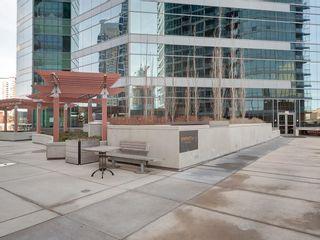Photo 22: 405 225 11 Avenue SE in Calgary: Beltline Condo for sale : MLS®# C4173203
