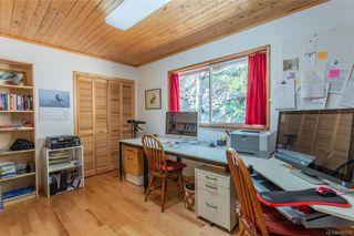 Photo 5: 394 Deacon Hill Rd in Mayne Island: GI Mayne Island House for sale (Gulf Islands)  : MLS®# 796570