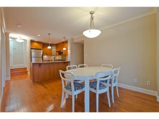 Photo 11: 206 2103 W 45th Avenue in Vancouver: Kerrisdale Condo for sale (Vancouver West)  : MLS®# V1035439
