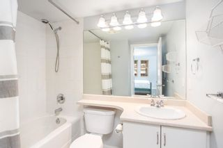 """Photo 13: 207 15 SMOKEY SMITH Place in New Westminster: GlenBrooke North Condo for sale in """"The Westerly"""" : MLS®# R2617153"""