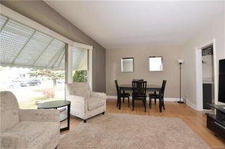 Photo 4: 347 Duffield Street in Winnipeg: Deer Lodge Residential for sale (5E)  : MLS®# 1810583