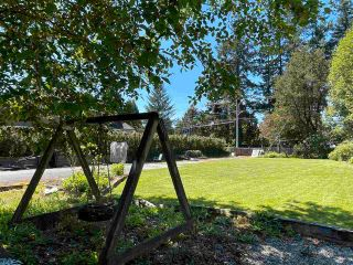 Photo 35: 3040 140 Street in Surrey: Elgin Chantrell House for sale (South Surrey White Rock)  : MLS®# R2576469