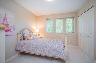 "Photo 23: 29 15288 36 Avenue in Surrey: Morgan Creek House for sale in ""Cambria"" (South Surrey White Rock)  : MLS®# R2608486"