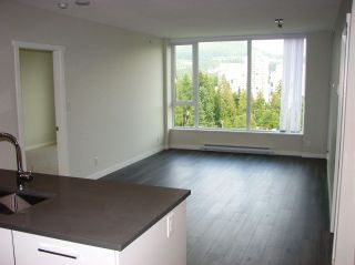 """Photo 4: 1306 3100 WINDSOR Gate in Coquitlam: New Horizons Condo for sale in """"LLOYD"""" : MLS®# R2308166"""