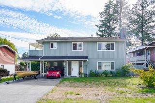 Photo 5: 2172 PATRICIA Avenue in Port Coquitlam: Glenwood PQ House for sale : MLS®# R2619339