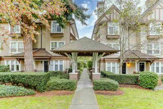 """Photo 17: 28 7238 18TH Avenue in Burnaby: Edmonds BE Townhouse for sale in """"HATTON PLACE"""" (Burnaby East)  : MLS®# R2513191"""