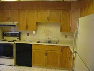 Photo 2: 108 910 9th Street East in Saskatoon: Varsity View Condominium for sale (Saskatoon Area 02)  : MLS®# 374451