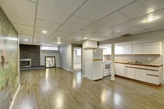 Photo 27: 4604 Maryvale Drive NE in Calgary: Marlborough Detached for sale : MLS®# A1090414