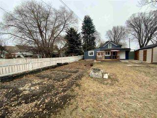 Photo 8: 5001 45 Avenue: Wetaskiwin House for sale : MLS®# E4234003