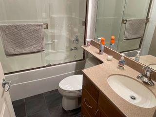 Photo 25: 1518 PALMER Close in Edmonton: Zone 58 House for sale : MLS®# E4262774