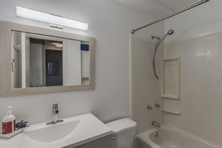 Photo 14: 5 477 Lampson St in : Es Old Esquimalt Condo for sale (Esquimalt)  : MLS®# 859012