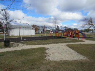 Photo 19: 797 Machray Avenue in WINNIPEG: North End Residential for sale (North West Winnipeg)  : MLS®# 1221020