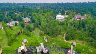 Photo 4: Lot 2 Fire Rd #2 McKenzie Portage RD in KENORA: Vacant Land for sale : MLS®# TB212223